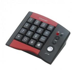 Freemate DA207 Keypad