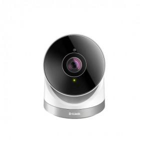 D-LINK DCS-2670L - Outdoor 180º WiFI camera