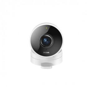 D-LINK DCS-8100 Wifi Camera 180º HD