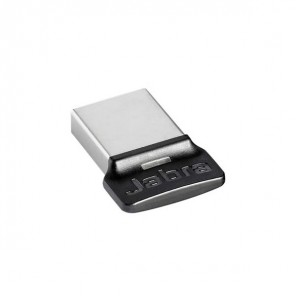 Jabra Link 360 USB Bluetooth Adapter MS