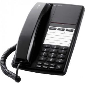 Doro aub200 Black Business Telephone