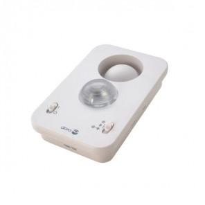 Doro RingPlus Ringer Amplifier