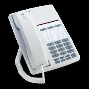 Doro aub200 White Business Telephone