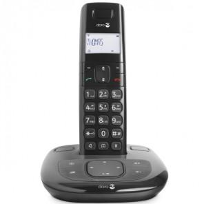 Doro Comfort 1015r Cordless DECT Phone