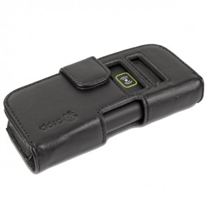 Doro 580 Carry Case