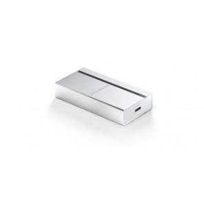 AVer HDMI Converter to USB