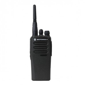 Motorola DP1400 UHF Analogue