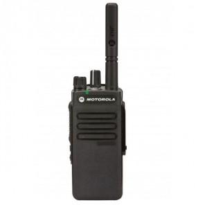 Motorola DP2400E UHF