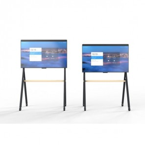 D7 Mobile Stand