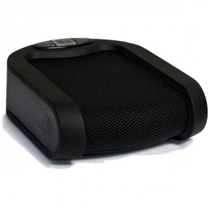 Phoenix Duet PCS MT202 USB Speakerphone