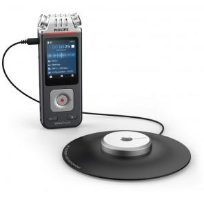 Philips Voice Tracer DVT 8110