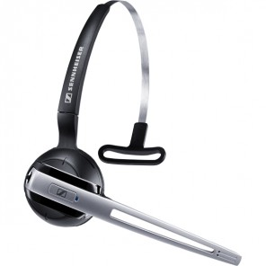 Sennheiser DW Office Replacement Headset