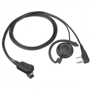 Kenwood EMC 12-W Earpiece