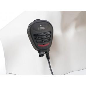 Entel CMP450/DX Speaker Mic