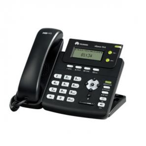 Huawei eSpace 7810 IP Phone