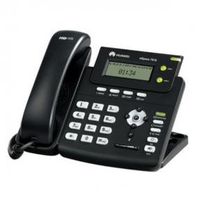 Huawei eSpace 7820 IP Phone