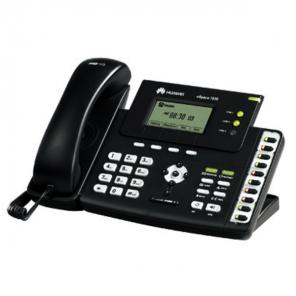 Huawei eSpace 7830 IP Phone