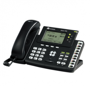 Huawei eSpace 7850 IP Phone