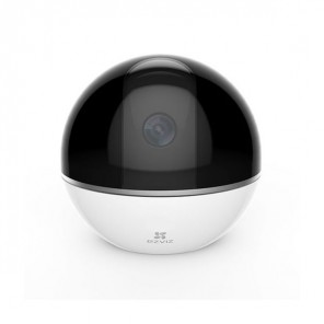 Ezviz C6T IP Camera