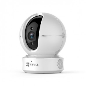 Ezviz ez360 IP Camera