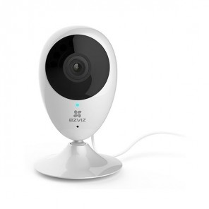 Ezviz Mini O Camera