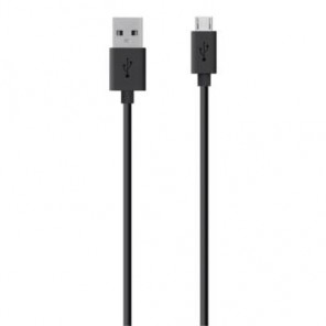 Belkin Charging Cable - Micro USB