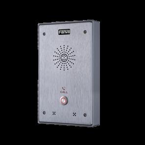 Fanvil i12 N 01 SIP Intercom