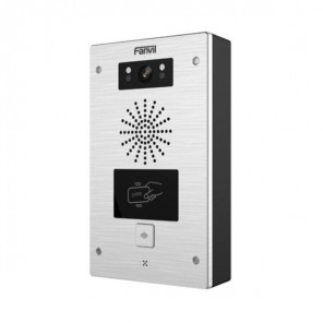 Fanvil i32V SIP Video Intercom