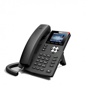 Fanvil X3SP VoIP Desktop Phone