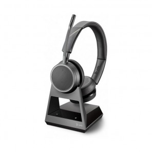 Poly Voyager 4220 Office USB-C 1