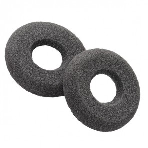 Agent Foam Ear Cushion