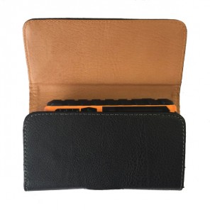 Phone Case for CAT S60 and S40