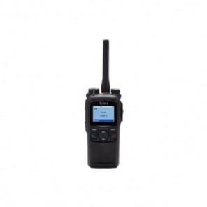 Hytera PD755G VHF