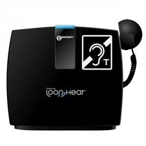Geemarc LoopHEAR LH101