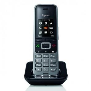 Gigaset S650H Pro DECT Cordless Additional Handset
