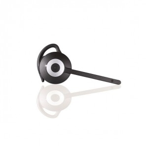 Headset for Jabra PRO 925 and 935