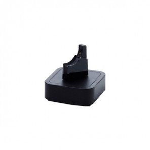 UK Power Supply base for Jabra PRO, GO and GN9300