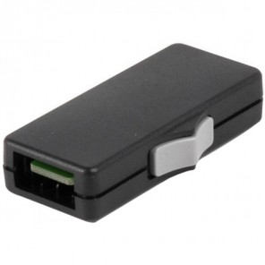 Jabra Mute Switch for QD Headsets