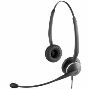 Jabra GN2100 Telecoil Hearing Aid Headset
