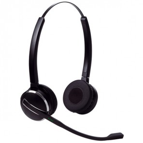 Jabra Pro 94XX Duo Replacement Headset