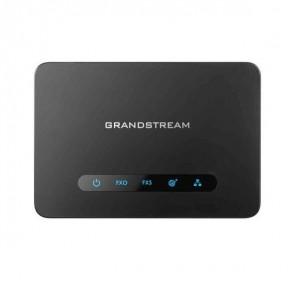 Grandstream HT814 ATA Adapter