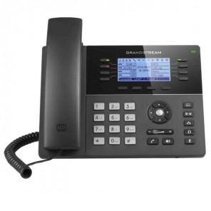 Grandstream GXP1780 VoIP Deskphone