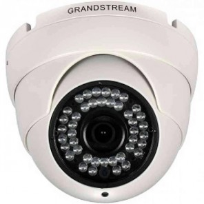 Grandstream GXV3610