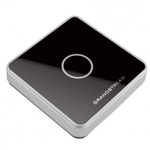 Grandstream RFID Card Reader