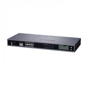 Grandstream UCM6208 IP PBX UK