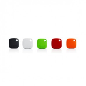 Gigaset G-Tag Pack of Five