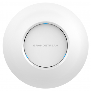 Grandstream GWN 7600 Wireless AP