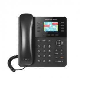 Grandstream GXP2135 VoIP Desktop Phone