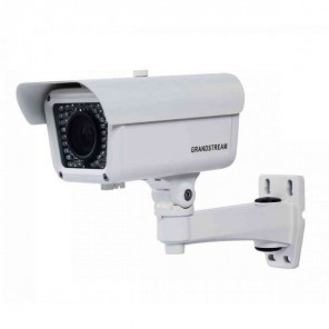 GXV3674 VF FHD IP CAMERA