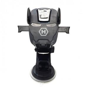 Car holder for Hammer Mobile